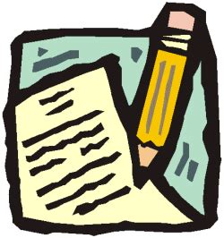 Writing a short literature review
